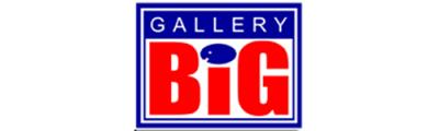 Gallerybig