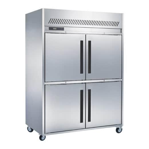 kulkas-upright-chiller-freezer-gea-l-rw8u2h