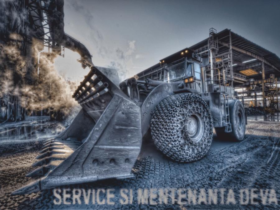 service-deva-utilaje-constructii