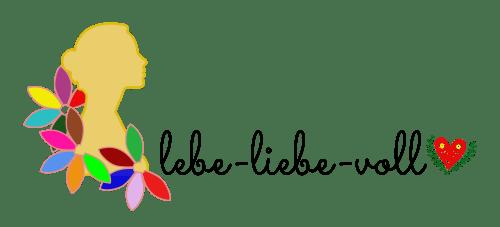 lebe-liebe-voll