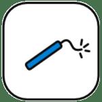 Predictive Maintenance Umsetzung - Icon WOW
