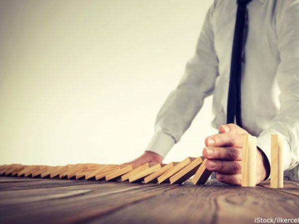Wie Sie dafür sorgen können, dass Kundenfeedback auch im Management ankommt