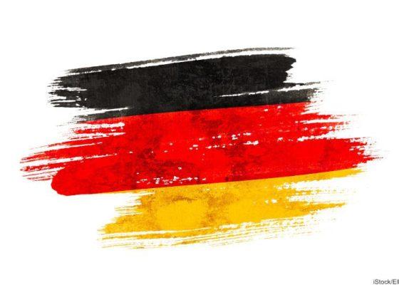 Beitragsbild Servicekultur Deutschland