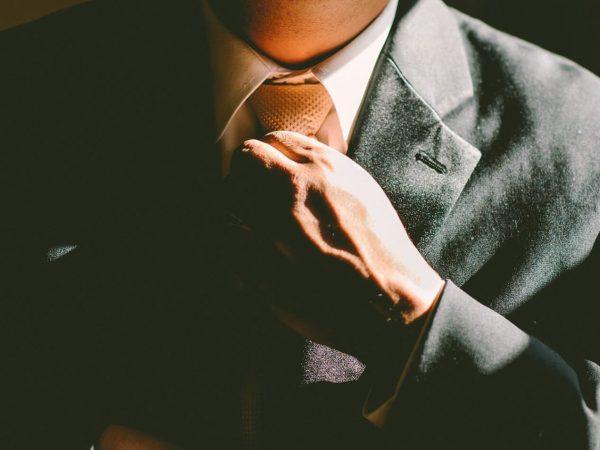 Wie werde ich ein erfolgreicher Service Manager?