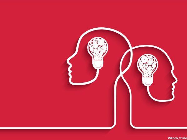 Skill Management – Mitarbeiter strategisch weiterbilden