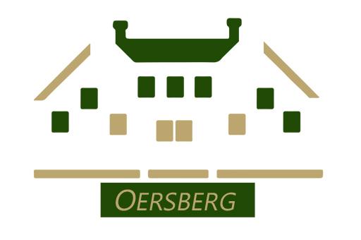 Service Park Oersberg