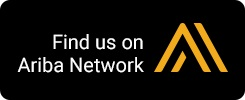 View RRegulus Technologies Solutions profile on Ariba Discovery