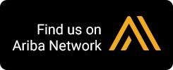 View Liquidflow Group SA PTY LTD profile on Ariba Discovery