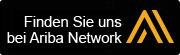 Profil von Medienhaus ECG pro-SEQ-o GmbH in Ariba Discovery anzeigen