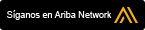 Ver el perfil de TREND COMUNICACIÓN EIRL en Ariba Discovery
