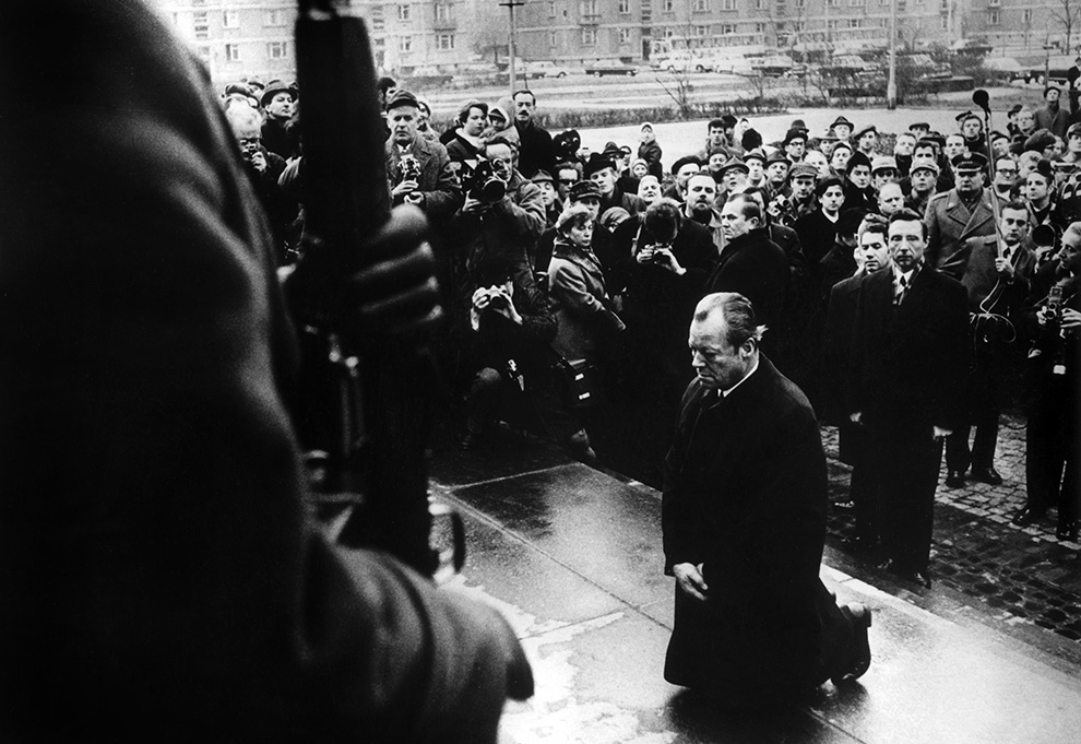 https://i1.wp.com/service.bz-berlin.de/geschichten/wp-content/uploads/2013/12/willy-brandt-1970.jpg