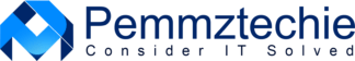 Logo Pemmztechie Vertical (1)