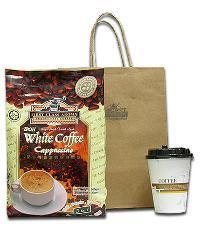 第一等香濃怡保白咖啡-哇客滿生活消費網提供詳細的-第一等香濃怡保白咖啡商家資料