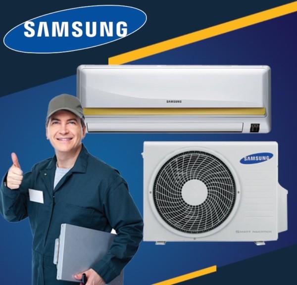 Harga AC Samsung