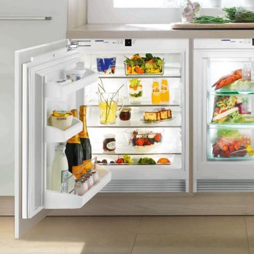 tips memilih kulkas yang benar