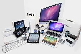 Keunggulan Dari Produk Apple Yang Baik Oss Service Center