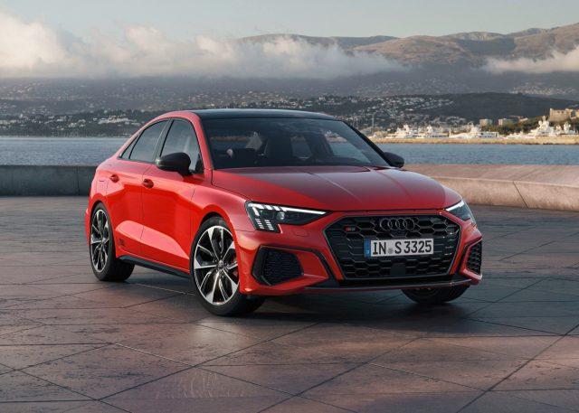 Certificat de Conformité Audi COC pas cher