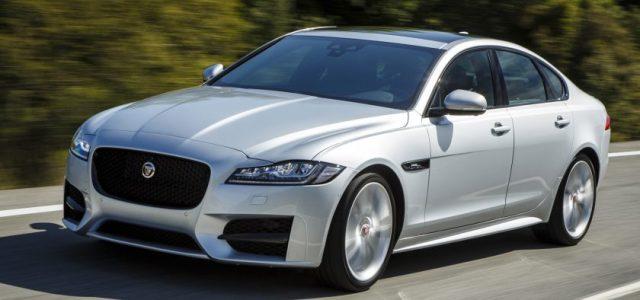 Qu'est-ce qu'un Certificat de Conformité Jaguar