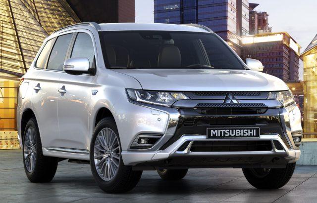 Qu'est-ce qu'un Certificat de Conformité Mitsubishi