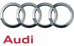 Tout savoir sur le certificat de conformité Audi