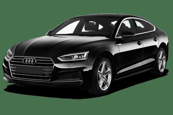 Certificat de conformité gratuit Audi