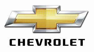 Obtenir un certificat de conformité délivré par le constructeur Chevrolet