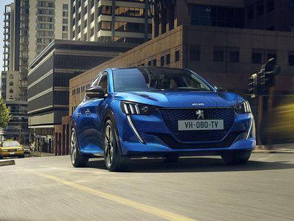 Certificat de Conformité Peugeot pas cher à 280 €
