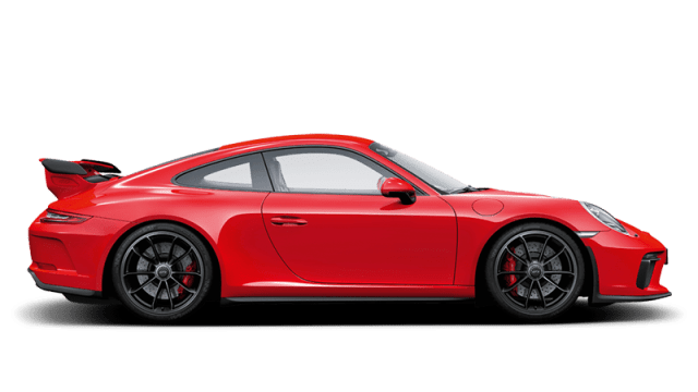 How to get a Porsche certificate of conformity ?