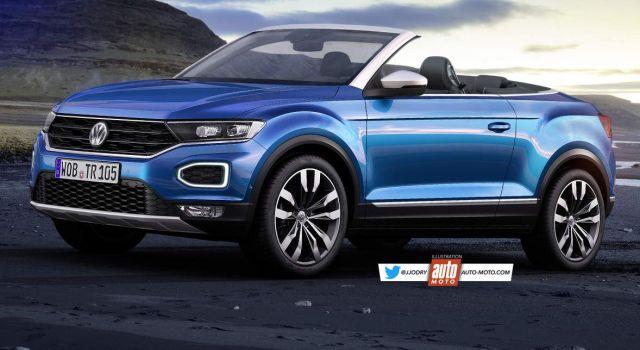 Certificat de conformité COC Volkswagen