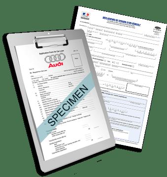 A propos du Certificat de Conformité