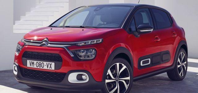 Certificat de conformité gratuit Citroën