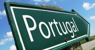 Immatriculer une voiture Portugaise en France