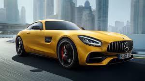 Importer un véhicule Mercedes d'occasion en France: Suis-je certain d'avoir son certificat de conformité?