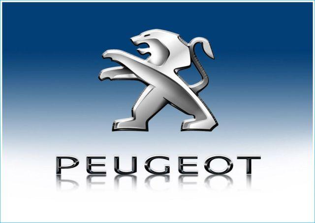 COC Peugeot pas cher