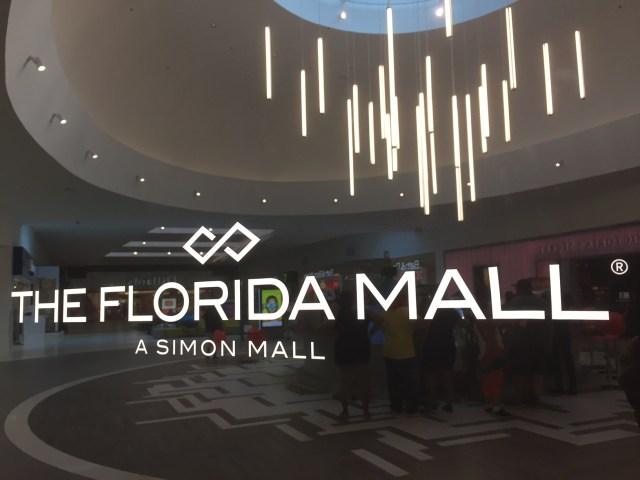 florida-mall-kopi