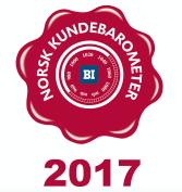 Skjermbilde 2017-10-08 kl. 19.00.25
