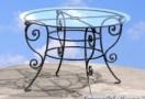 stol 1200_4n_tn