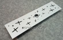 samoletiki-ral-9003-2