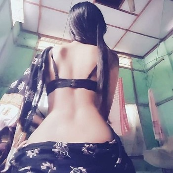 Gurgaon Escorts