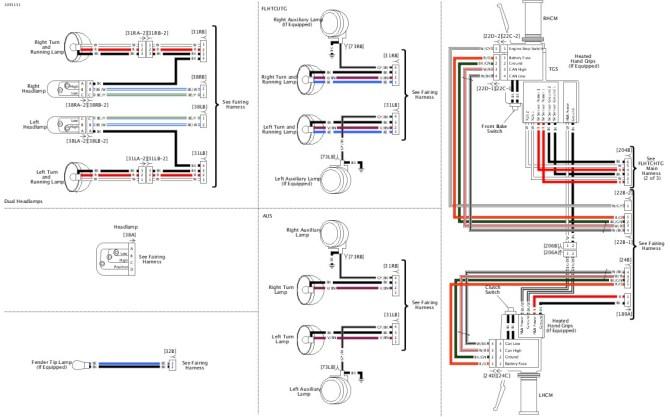 harley davidson wiring diagrams online  wiring diagram load