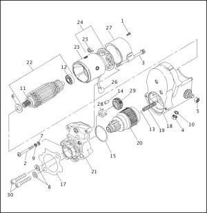 Harley Davidson Tbw Wiring Diagram  Best Place to Find