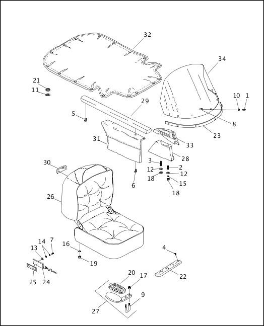 Diagram Paccar Px 7 Engine Circuit Diagram Maker Diagram Schematic