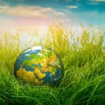 The Circular Economy, Oil and Gas Upstream Industry Rethinking by Schlumberger and other assorted news