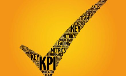 More practical advice on setting effective Service KPI's