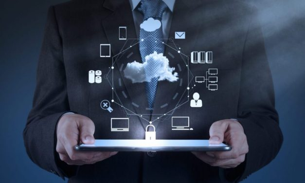 Digitization drives new service business models: Insurance business (preview)