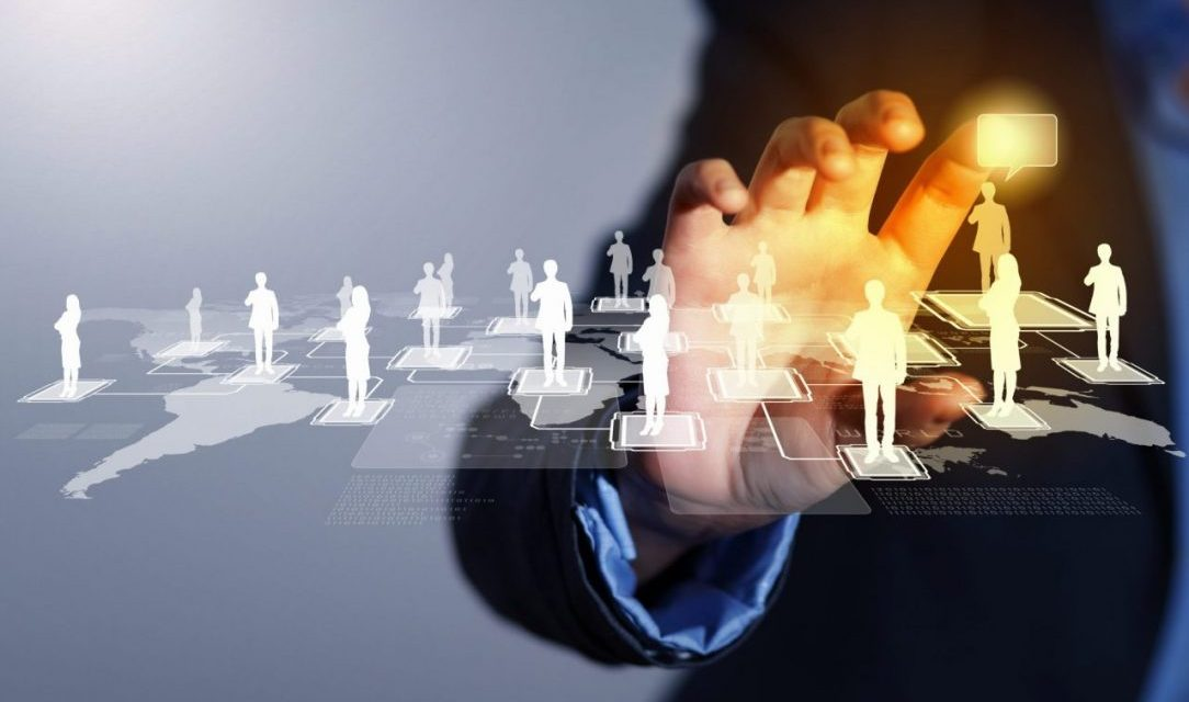 The IoT in After Sales Service: A Manager's perspective – by Lars Moller
