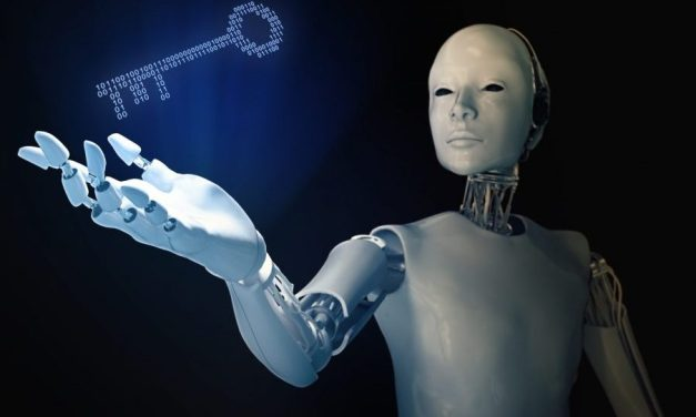 AI debate: A new engineering discipline is emerging