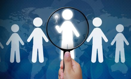 Interested in knowing how to hire great service people – Survey
