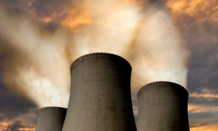 Nuclear Plants: Safety threat due to maintenance outsourcing? + News