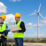 Predictive Maintenance in Industrial Service: Ready for Prime Time?